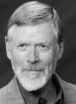 David Charbonneau.
