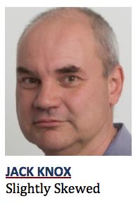 JackKnoxhed