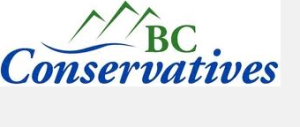 BC.Cons logo
