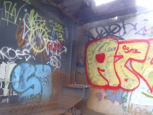 graffiti - rail3
