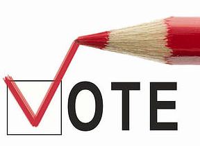Votelog