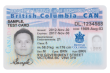 The B.C. Services Card. Got yours yet?