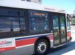 B.C. Transit photo.