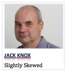 knox-jack-colhed-nk