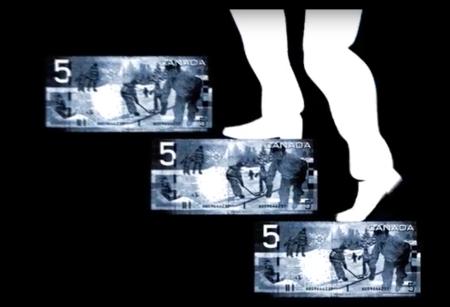 (Screengrab, B.C. Fed video)