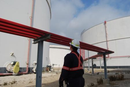 pipeline-kmphoto