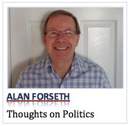 Alan Forseth