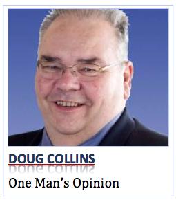 collins-colhed
