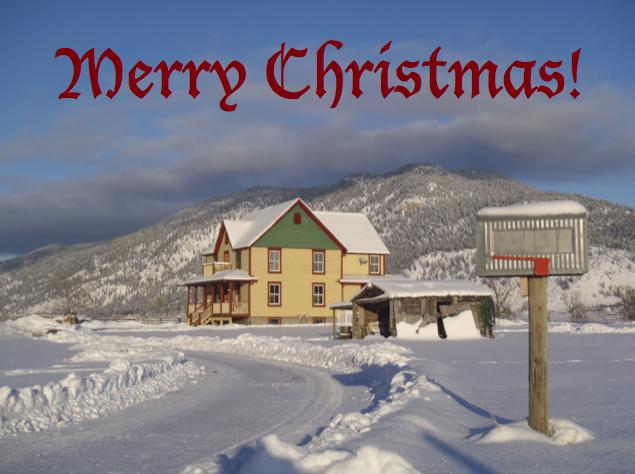 christmascard-image-24dec2016