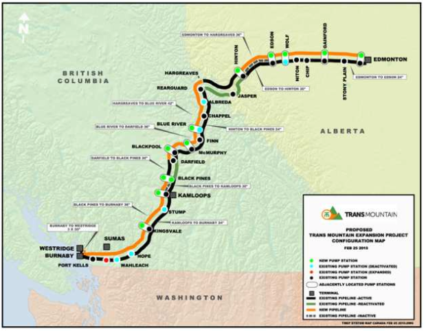 pipe-transmountain-map