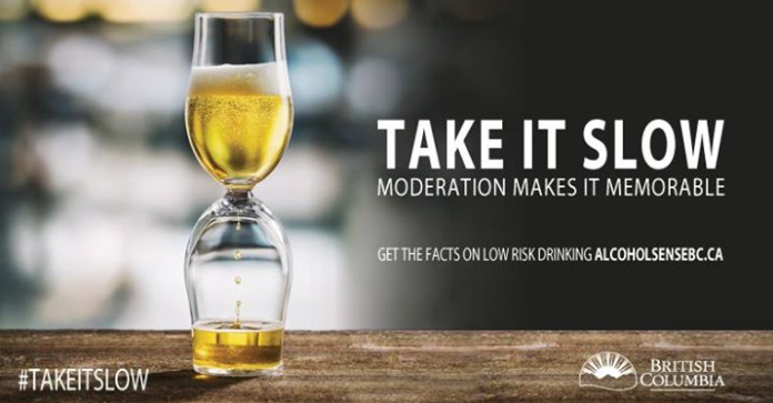 liquor-takeitslow