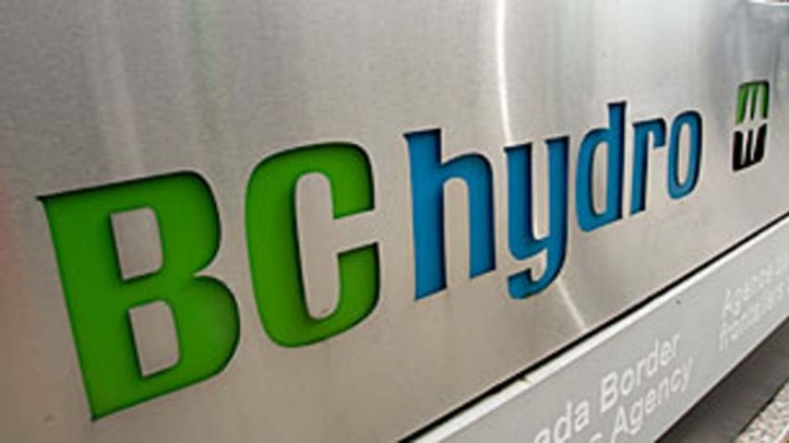 bchydro-sign