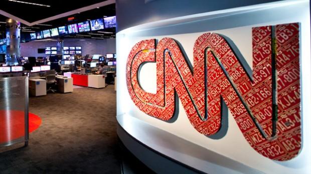 cnn-cnn