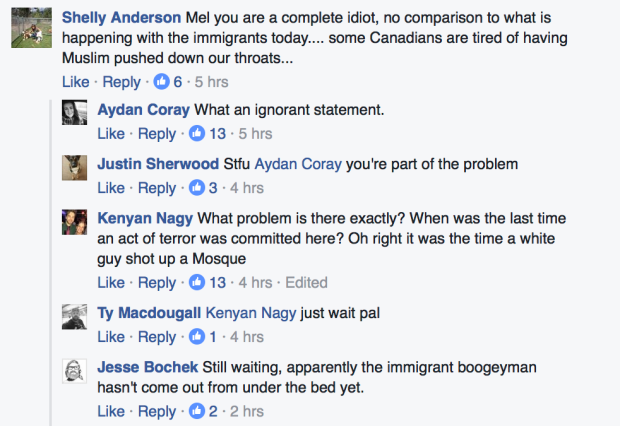 immigrants3-19feb2017