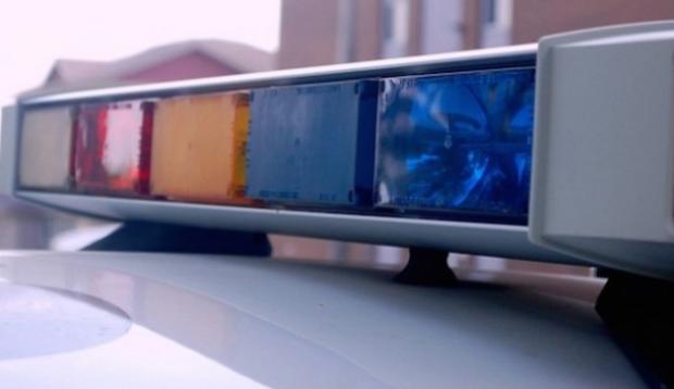 police-lights2