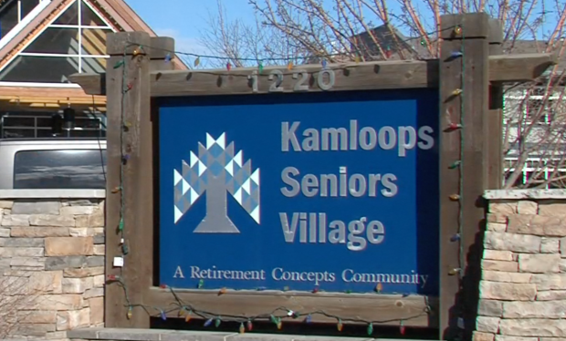 seniors-ksrsvillage-sign