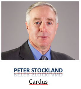 stockland-colhed