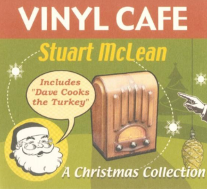 vinylcafe-turkey