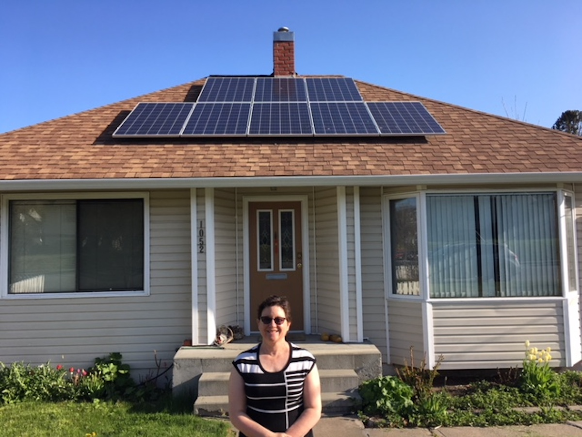 BEPPLE – BC Hydro selleth and taketh on solar power, but not payeth