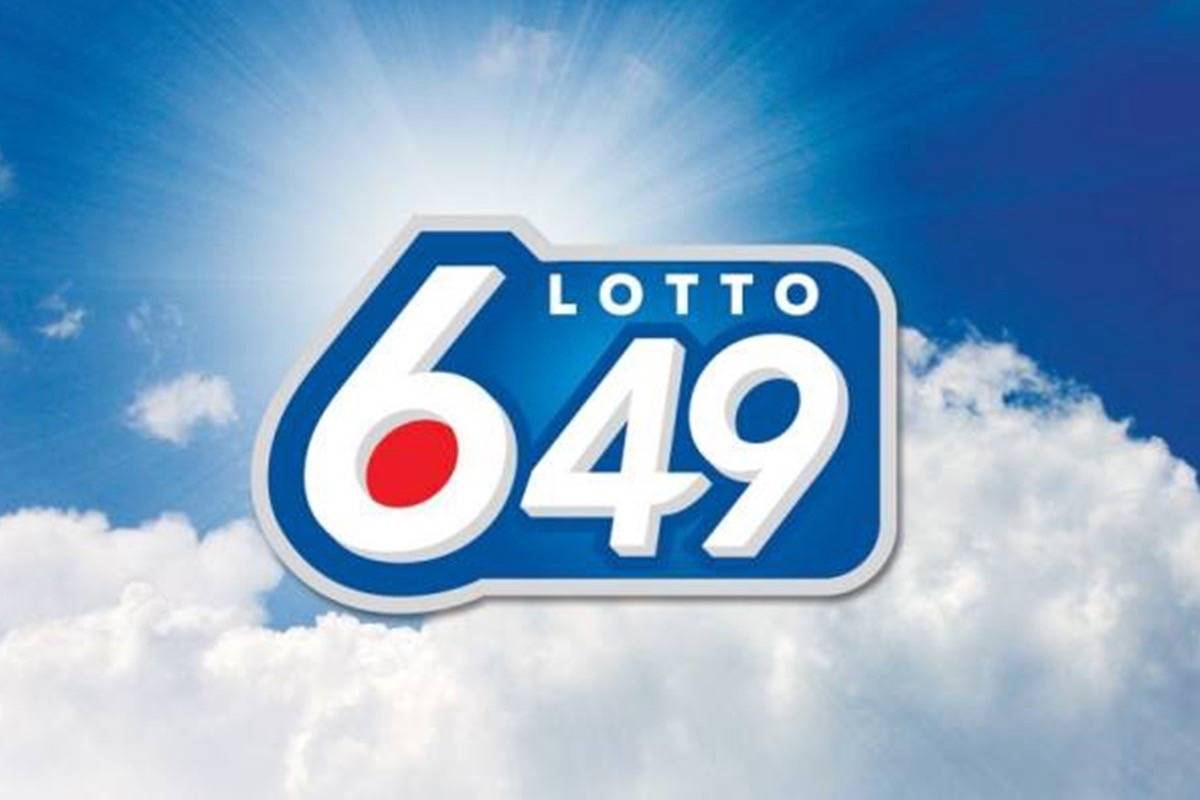 Lotto At